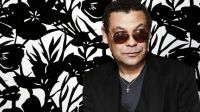 Craig Charles Funk and Soul Club returns to Leeds!