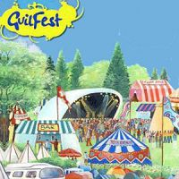 Guilfest Tickets on Sale Now!