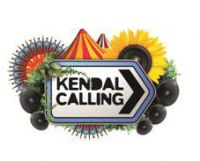 House of Pain, Derrick Carter and more Announced for Kendal Calling