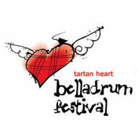 More acts Announced for Belladrum and Limited Saturday Tickets Now on Sale!