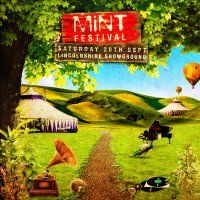 Win Mint Festival Tickets