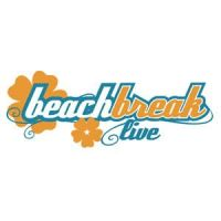 Beach Break Live: The Ultimate Success Story