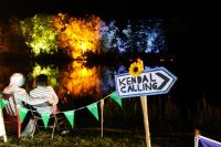 Kendal Calling announces Riot Jazz line-up