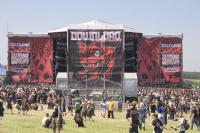 Download FESTIVAL: Maiden-mcr-linkin PARK!!!