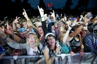 Share your Belladrum feedback for the chance to win 2013 tickets!