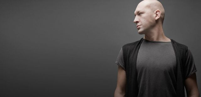 Win! Marco Carola at Gibb Street Warehouse tickets