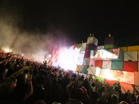GlobalGathering 2013 line up announced