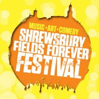 Shrewsbury Fields Forever: Maximo Park & The 1975 announced