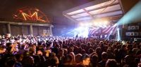 Win VIP tickets to Circo Loco in the Arena