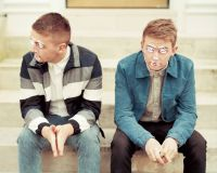 Disclosure detail 'Settle' Track by Track (video)