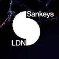 Sankeys London Boxing Day Special