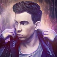 Review: Hardwell 'United We Are'