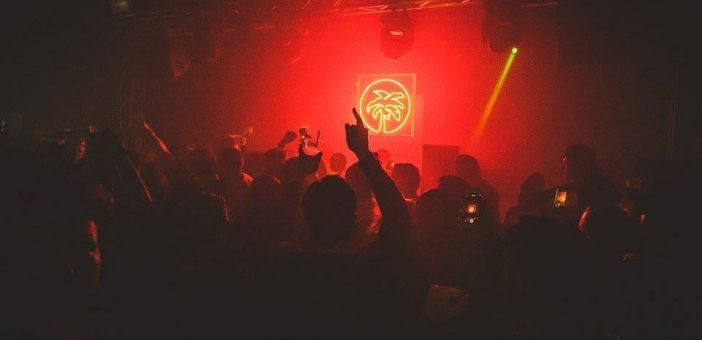 Five of the Best: Hot Creations releases
