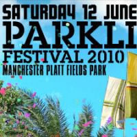 Parklife Tickets on Sale Now!