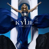 Single Review: Kylie, All The Lovers