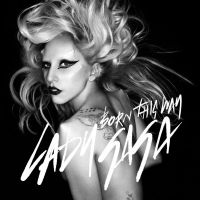 Single Review: Lady Gaga, Born This Way