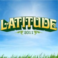 More acts announced for Latitude 2011