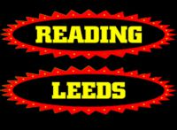 Reading and Leeds reveal Lock Up Stage Line-Up