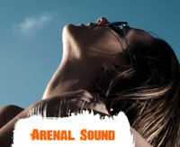 Scissor Sisters, The Charlatans and Calvin Harris for Arenal Sound 2011