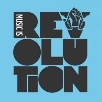Carl Cox Music Is Revolution Closing Party