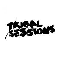 Tribal Sessions at Sankeys in September