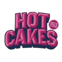 Hot Cakes UK Tour