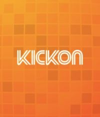 KickOn: The Afterparty App