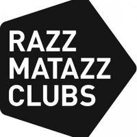 Spend New Year's Eve in Barcelona with Razzmatazz