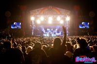 Festival Review: Bestival 2011