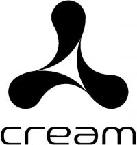 Cream reveals line-up for first Nation event of 2012