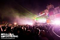 GlobalGathering 2012: Earlybird tickets on sale now!
