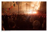 Festival review: Beacons 2012