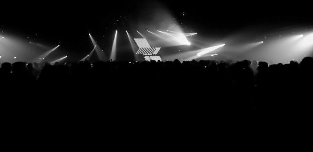 """It's our biggest risk to date"": The Warehouse Project on their new venue"