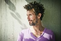 Josh Wink joins Cocoon Heroes London line-up