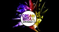 Cream Ibiza 2013 - Tickets now on sale!