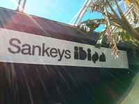 Preview: Sankeys in Ibiza