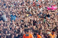 Skiddle's Guide to: Large Music Festivals with Quiet Camping