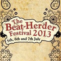 Beat-Herder: Tickets Now on Sale!