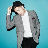 Loose Cannon Presents: Olly Murs 