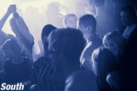 Top 5: Underground Nights in Manchester // Spring Bank Holiday