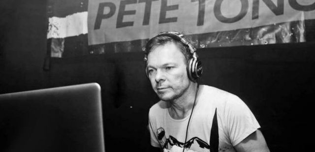 18198_1_brunel-rooms-presents-pete-tong_ban.jpg
