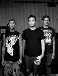 Blink 182 top Reading and Leeds Festival 2014 Line Up Announcements