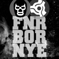 For No Reason x Beats of Rage x New Year's Eve