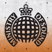 Ministry of Sound in September