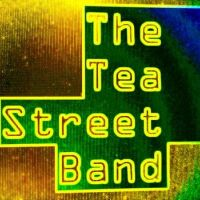 The Tea Street Band at The Night and Day Cafe