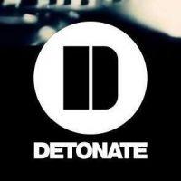 Detonate NYE with Sub Focus, Wilkinson, Shy FX, DJ EZ