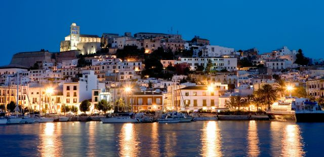 Ibiza 2013: Your guides to the white isle