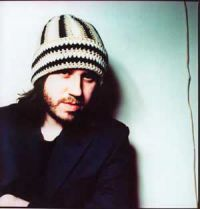 Badly Drawn Boy Added to Belladrum Line-up