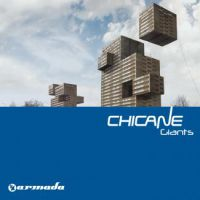 Album review: Chicane, Giants
