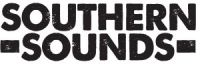 More acts added to Southern Sounds line-up